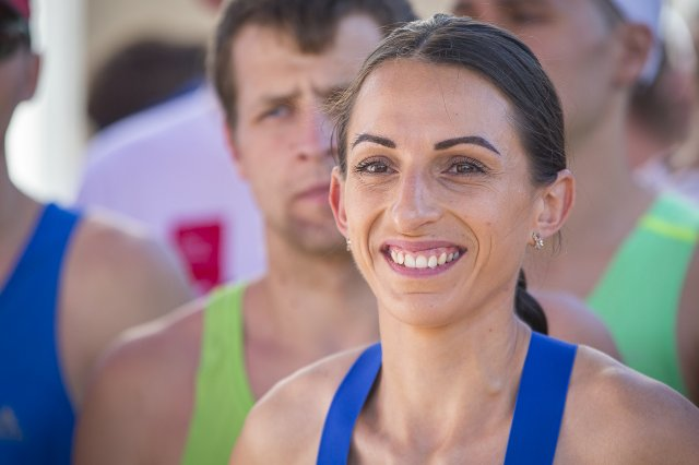 Loreta Kančytė