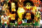 Lietuvos krepšiniui - 98-eri
