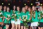 2012 05 23. Kauno vyko Lietuvos vyrų ir moterų rankinio lygų apdovanojimai