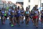 44-asis Alytaus tarptautinis sportinio ėjimo festivalis.