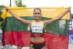 2019 05 19. Europos sportinio ėjimo taurė Alytuje. 20 km lenktynės (II).