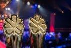 2019 12 17. LTOK apdovanojimai