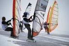 2010.01.31. Extreme-sports.lt organizuojamos burlenčių Europos taurės antrojo etapo varžybos