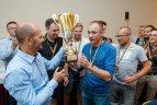 Tarptautinis advokatų futbolo turnyras