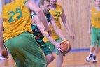 2011.04.21. LKF turnyras Lietuvos krepšinio 89-ajam gimtadieniui pažymėti