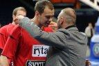 2011 05 16. LKL didysis finalas. Ketvirtosios rungtynės.