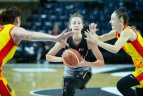 2019.04.14 Moterų lygos finalai