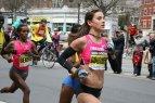 Bostono (JAV) maratone, kuriame dalyvavo ir lietuviai, nugriaudėjo sprogimai. yra žuvusiųjų.