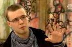 Lietuvos gatvės krepšininkai nori parodyti save pasauliui - jie ketina išleisti dokumentinį filmą