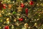 Krepšininkai sveikina su Kalėdomis