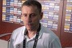 Kęstučio Kemzūros komentartas po pirmosios pergalės pasaulio čempionate Turkijoje