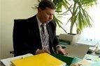 Sporto depratamento generalinio direktoriaus kėdė vilioja ne vieną funkcionierių ir politinę partiją
