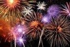 LKL krepšininkai sveikina su Naujaisiais metais