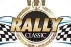 """""""Rally Classic"""" Druskininkai 2013 gražiausios akimirkos ."""