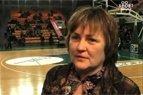 """Kauno """"Žalgiris"""" pateikė malonią staigmeną neįgaliųjų ir daugiavaikių šeimų organizacijoms"""